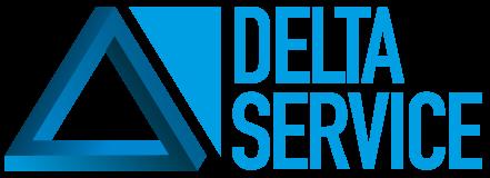 Delta Service